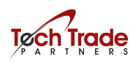Tech Trade Partners Logo